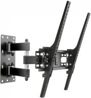 omega outv400fm tv mount 23 55 max vesa 400 full motion photo
