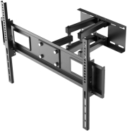 MACLEAN MC-722 TV WALL MOUNT 32