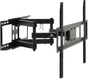 maclean mc 710 tv wall mount 37 70  photo