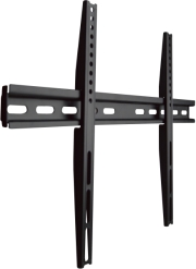 gembird wm 65f 02 32 65 tv wall mount photo