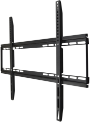 gembird wm 75f 01 40 75 tv wall mount photo