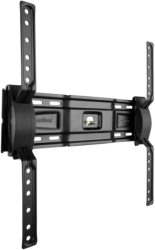 meliconi 480068 stile t400 40 65 tv wall mount photo