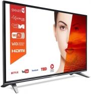 tv horizon 55hl7510u 55 led smart wifi ultra hd