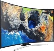 TV SAMSUNG UE49MU6272 49