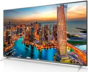 TV PANASONIC TX-50CX700 50