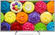 tv panasonic tx 55cs630 55 3d led smart full hd photo