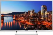 tv panasonic 32ds600e 32 led smart full hd photo