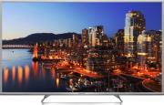 tv panasonic 40ds630e 40 3d led smart full hd photo