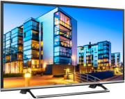 tv panasonic tx 55ds500e 55 led full hd photo