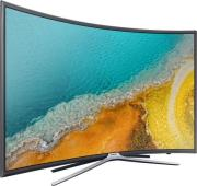 tv samsung ue55k6300 55 curved led smart full hd photo