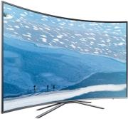 tv samsung ue55ku6500 55 curved led smart 4k ultra hd photo