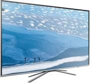tv samsung ue49ku6400 49 led smart 4k ultra hd photo