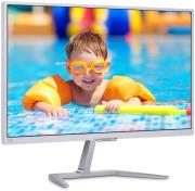 othoni philips 246e7qdsw 00 236 led full hd silver photo