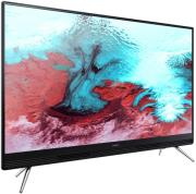 tv samsung ue32k4102 32 led hd ready photo