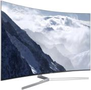 TV SAMSUNG UE65KS9002 65