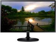 othoni samsung ls27f350fhu 27 led full hd black photo
