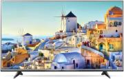 tv lg 55uh605v 55 led ultra hd smart wifi photo