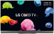 tv lg oled55e6v 55 oled 3d smart ultra hd photo