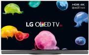tv lg oled65e6v 65 oled 3d smart ultra hd photo