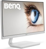 othoni benq vz2470h 238 led full hd white photo