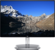 othoni dell s2418h 238 led full hd with speakers photo