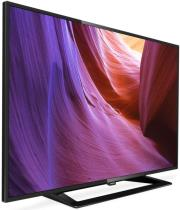 tv philips 32phh4100 88 32 led hd ready photo