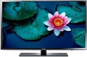 Προσφορά Τηλεόραση  SAMSUNG 40EH6030 3D LED TV FULL HD BLACK