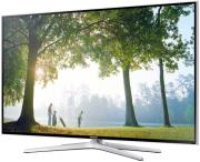 tv samsung ue65h6400 65 3d led smart full hd photo