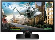 othoni lg 24gm77 b 24 led gaming full hd black photo