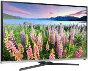 tv samsung ue50j5100awxxh 50 led full hd photo