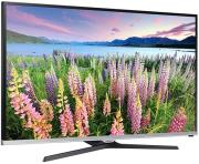 tv samsung ue40j5100 40 led full hd photo