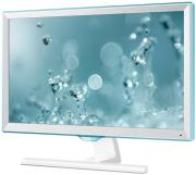 othoni samsung ls22e391hs en 215 led full hd white photo