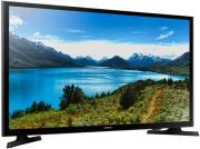 tv samsung ue32j4000 32 led hd ready photo