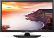 tv lg 22lf450b 22 led hd ready photo