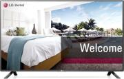 tv lg 32lx320c 32 essential commercial led tv photo