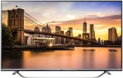tv lg 55uf778v 55 led smart 4k ultra hd photo