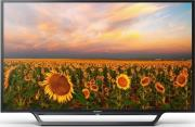tv sony kdl40rd450 40 led full hd photo
