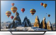 tv sony kdl40wd650 40 led full hd photo