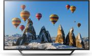 tv sony kdl48wd650 48 led full hd photo