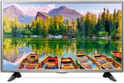 tv lg 32lh510b 32 led hd ready photo