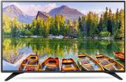 tv lg 43lh6047 43 led smart full hd photo