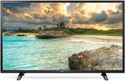 tv lg 32lh500d 32 led hd ready photo
