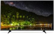 tv lg 55uh600v 55 led ultra hd smart wifi photo