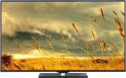 tv hitachi 42hzt66k 42 led full hd smart photo