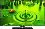 tv hitachi 50hzt66 50 led full hd smart photo