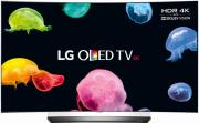 tv lg oled65c6v 65 oled hdr smart 4k ultra hd photo