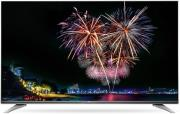 tv lg 43uh7507 43 led smart 4k ultra hd photo