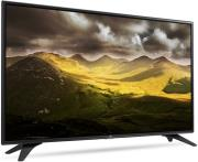 tv lg 32lh530v 32 led full hd photo