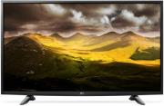 tv lg 43lh510v 43 led full hd photo