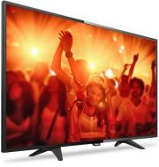 tv philips 40pft4101 40 led full hd photo